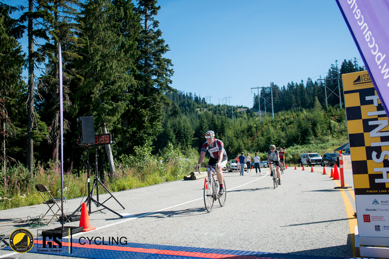 2016 RS GSC Cypress Challenge-581.jpg