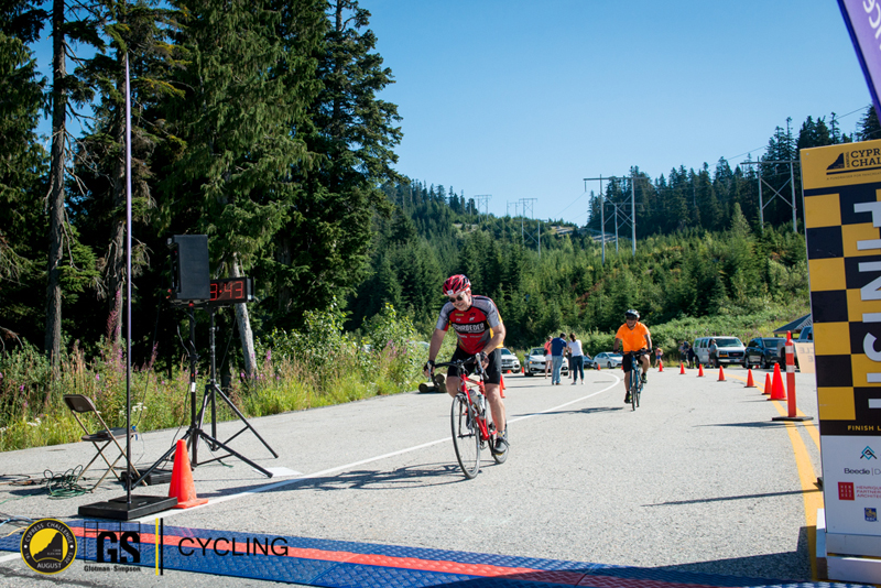 2016 RS GSC Cypress Challenge-583.jpg