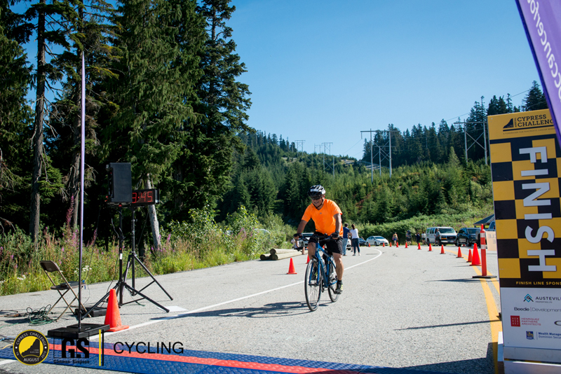 2016 RS GSC Cypress Challenge-584.jpg