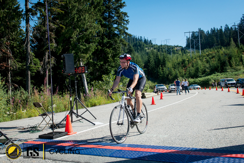 2016 RS GSC Cypress Challenge-589.jpg