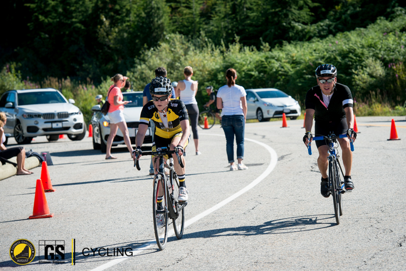 2016 RS GSC Cypress Challenge-591.jpg