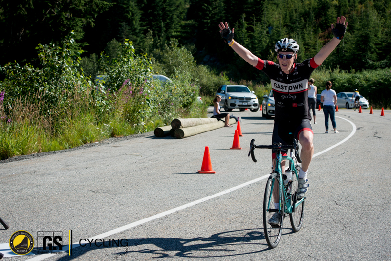 2016 RS GSC Cypress Challenge-601.jpg