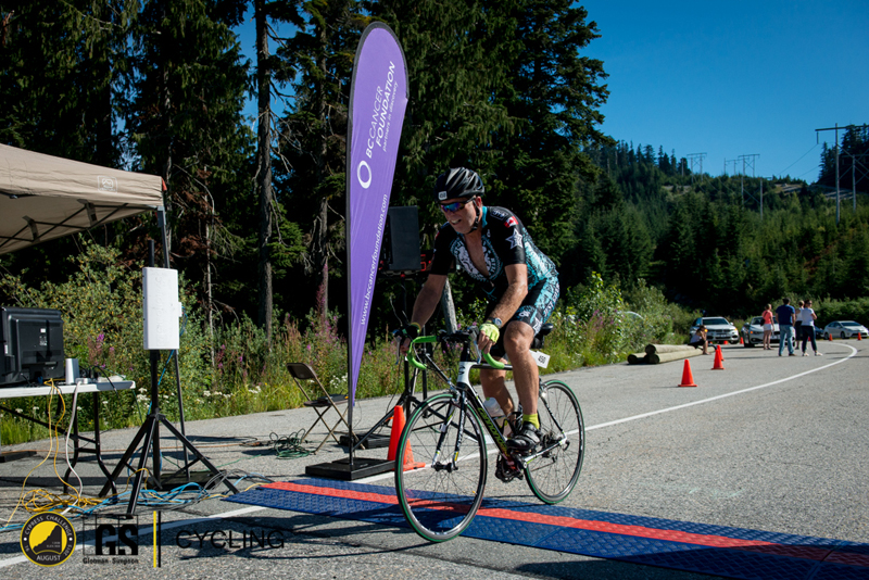 2016 RS GSC Cypress Challenge-607.jpg