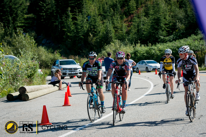 2016 RS GSC Cypress Challenge-625.jpg
