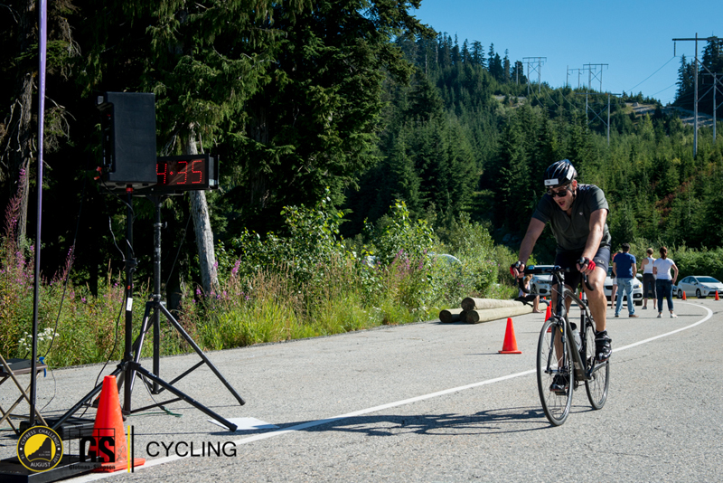 2016 RS GSC Cypress Challenge-599.jpg