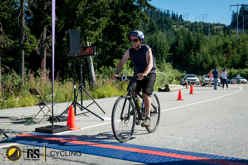 2016 RS GSC Cypress Challenge-608.jpg