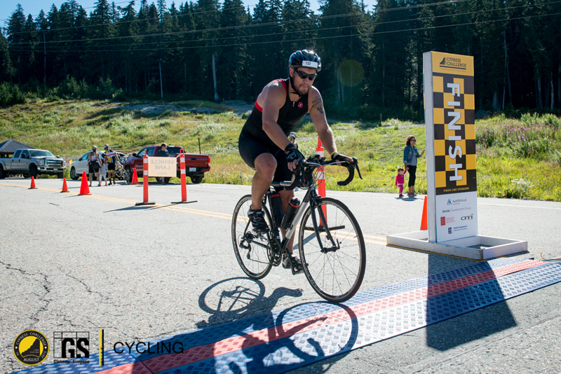 2016 RS GSC Cypress Challenge-615.jpg