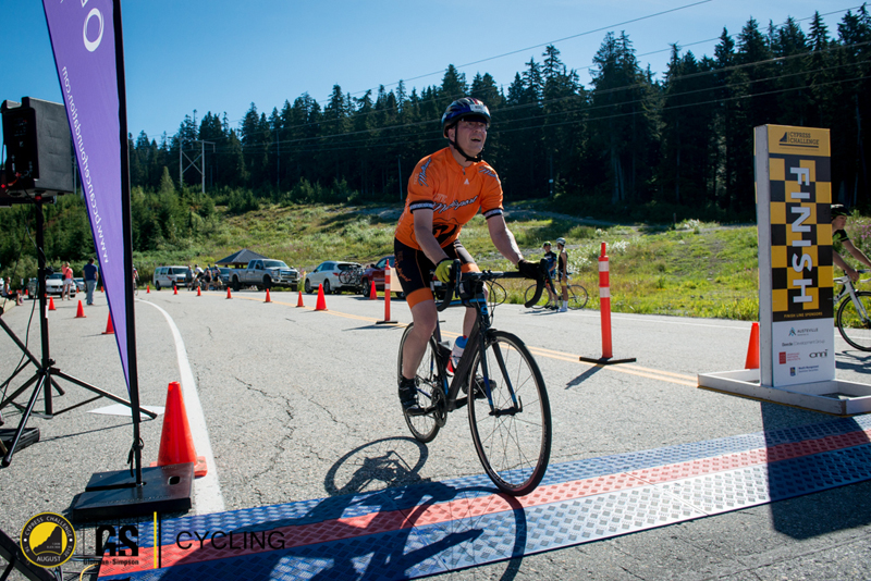 2016 RS GSC Cypress Challenge-620.jpg