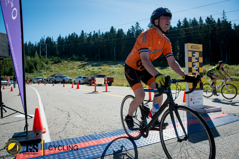 2016 RS GSC Cypress Challenge-622.jpg