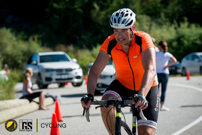 2016 RS GSC Cypress Challenge-636.jpg