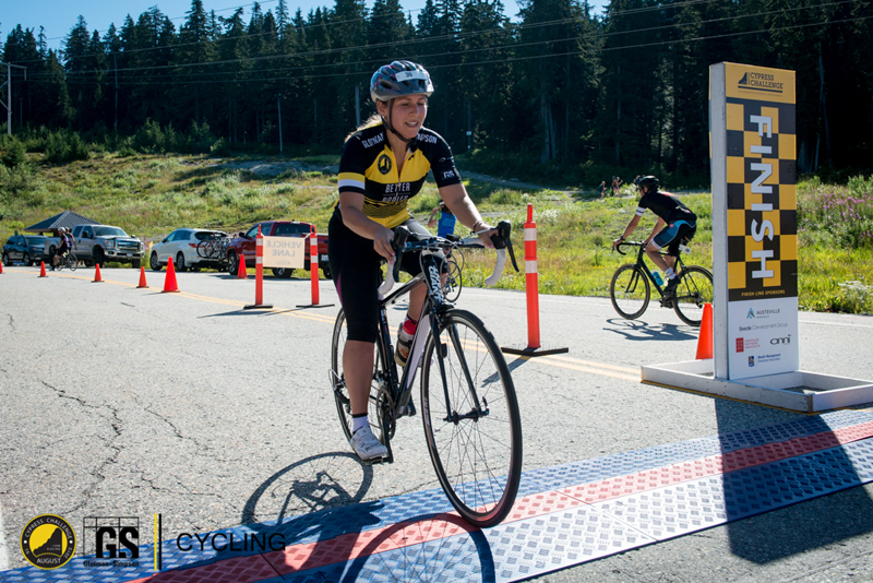 2016 RS GSC Cypress Challenge-644.jpg