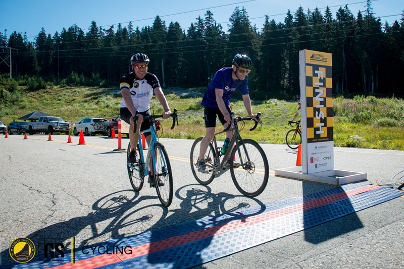 2016 RS GSC Cypress Challenge-655.jpg