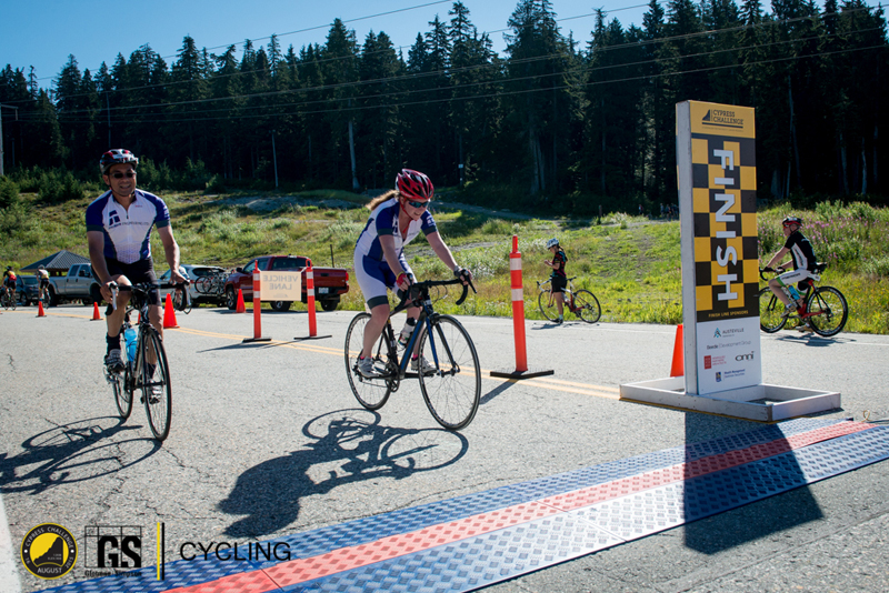 2016 RS GSC Cypress Challenge-660.jpg