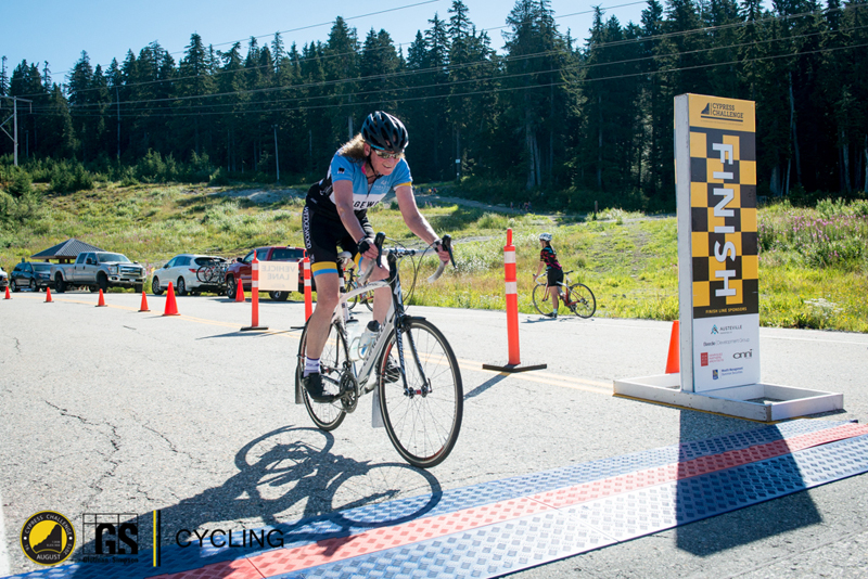 2016 RS GSC Cypress Challenge-664.jpg