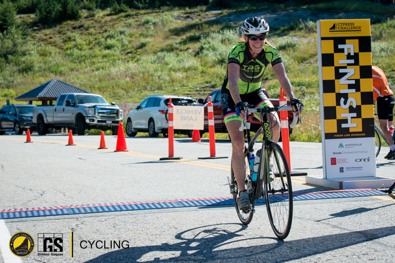 2016 RS GSC Cypress Challenge-666.jpg