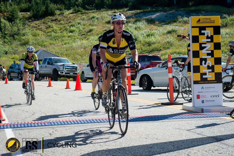 2016 RS GSC Cypress Challenge-687.jpg