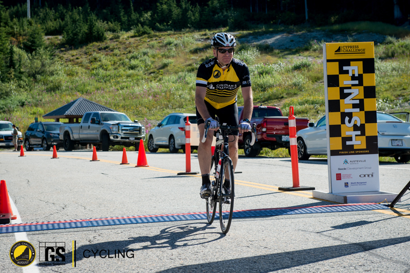 2016 RS GSC Cypress Challenge-695.jpg