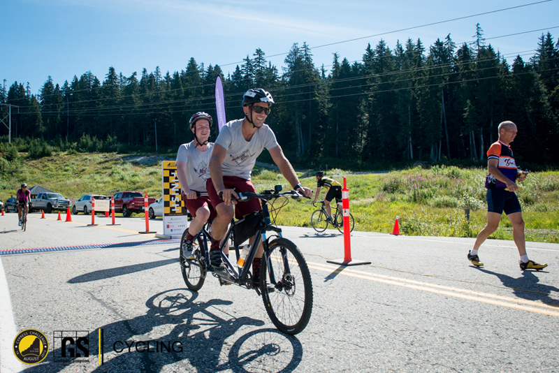 2016 RS GSC Cypress Challenge-699.jpg