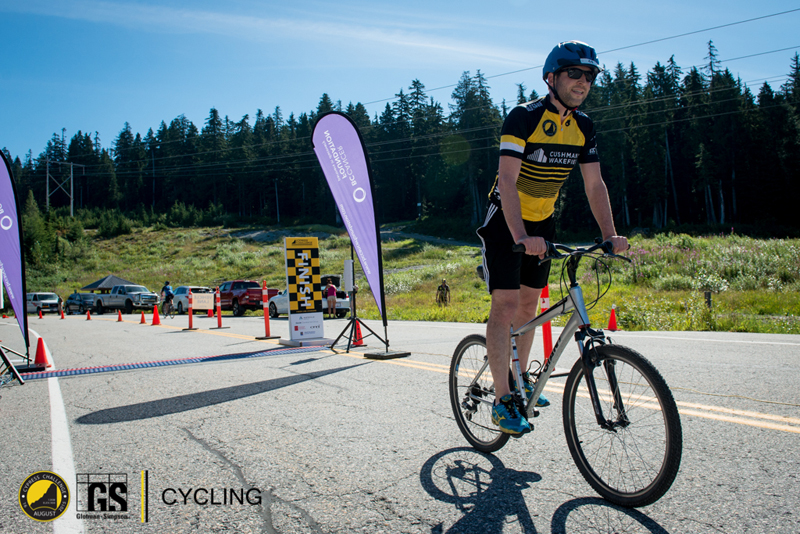 2016 RS GSC Cypress Challenge-701.jpg