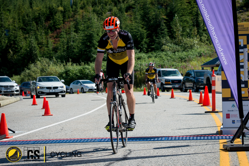 2016 RS GSC Cypress Challenge-709.jpg