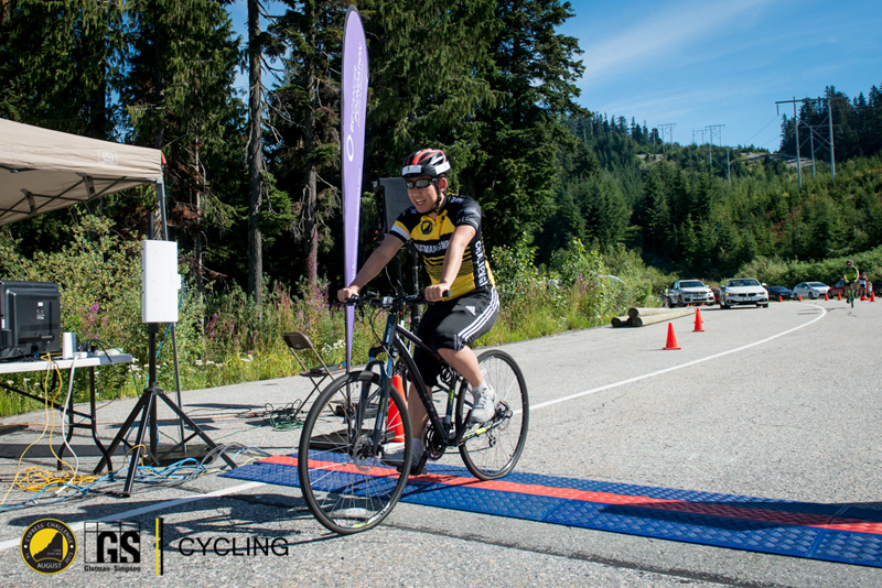 2016 RS GSC Cypress Challenge-721.jpg