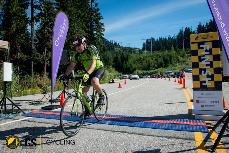 2016 RS GSC Cypress Challenge-722.jpg