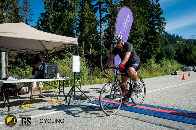 2016 RS GSC Cypress Challenge-728.jpg