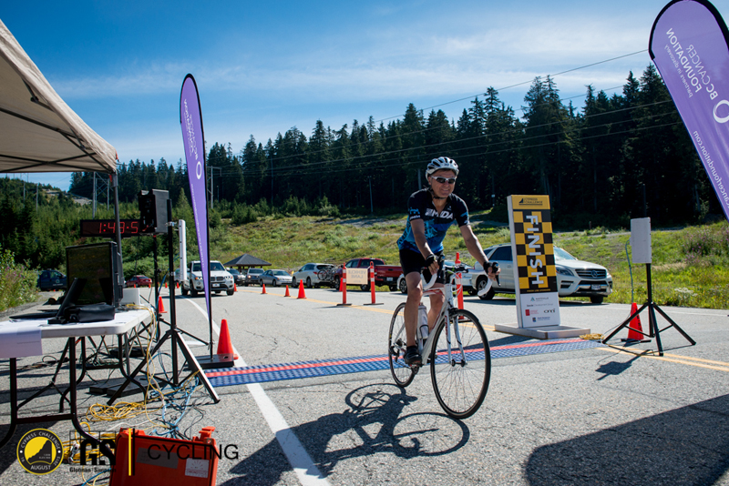 2016 RS GSC Cypress Challenge-734.jpg