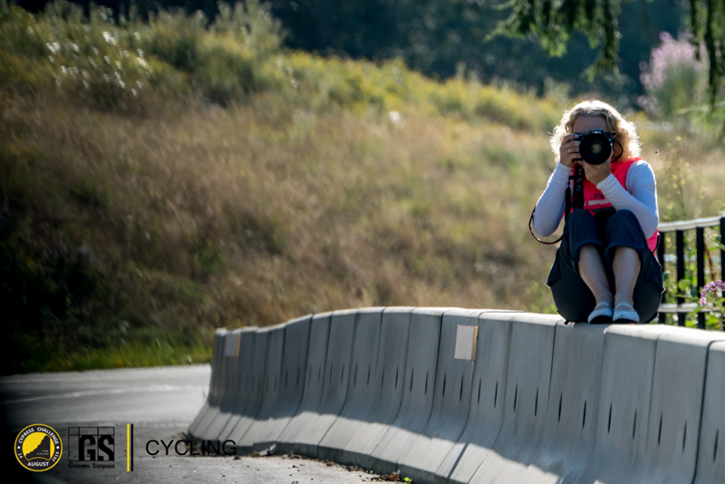 CC 2016 - Tania Ryan (154).jpg