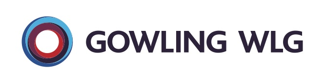 GowlingWLG_cmyk_pos (aubergine wording) (1).jpg