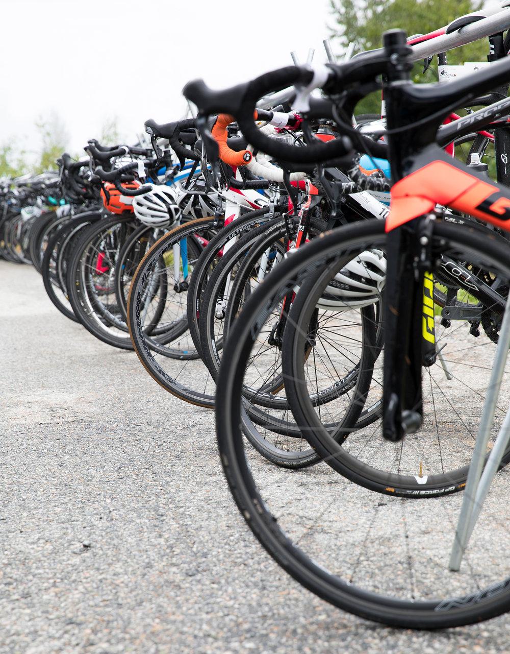 bike tires.jpg