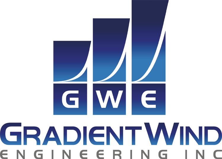 GWE Logo for QB.png
