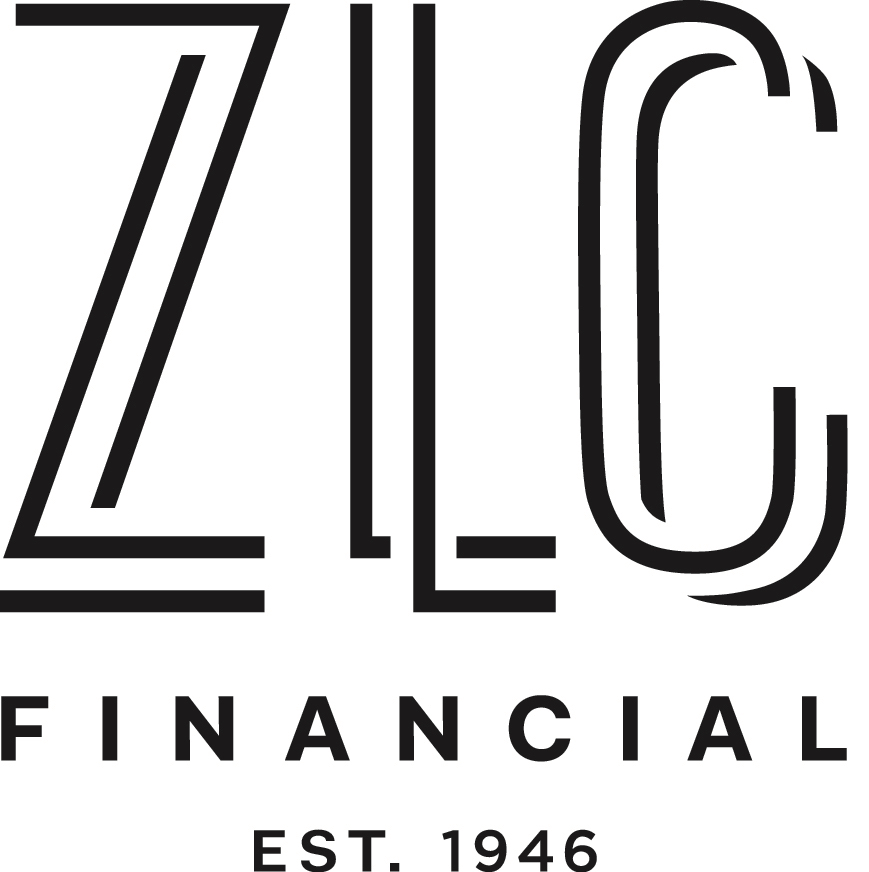 ZLC_Financial_Est_K_Logo_GZ copy.jpg