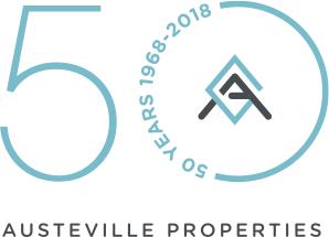 Asteville_Anniversay_logo_cmyk.png