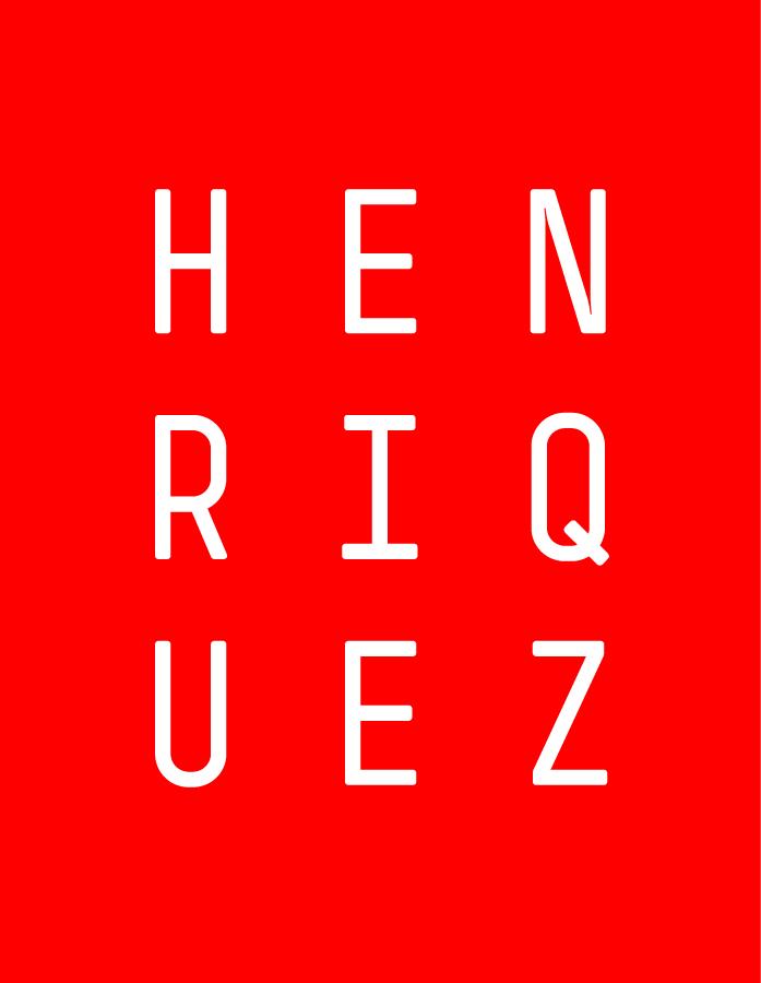 HPA_logo.jpg