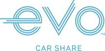 Evo_logo_TM_CMYK.png