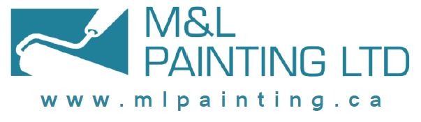 ML Logo Teal with website.jpg