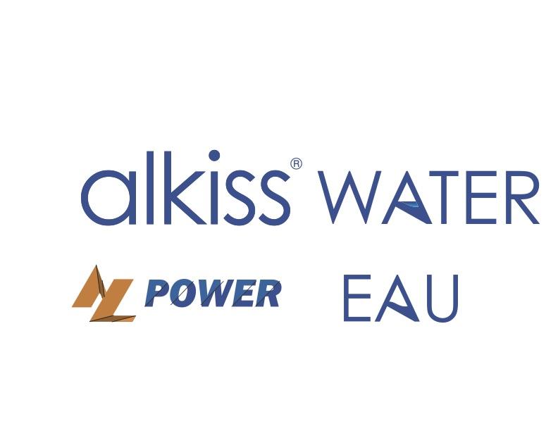 Alkiss_Logo.jpg