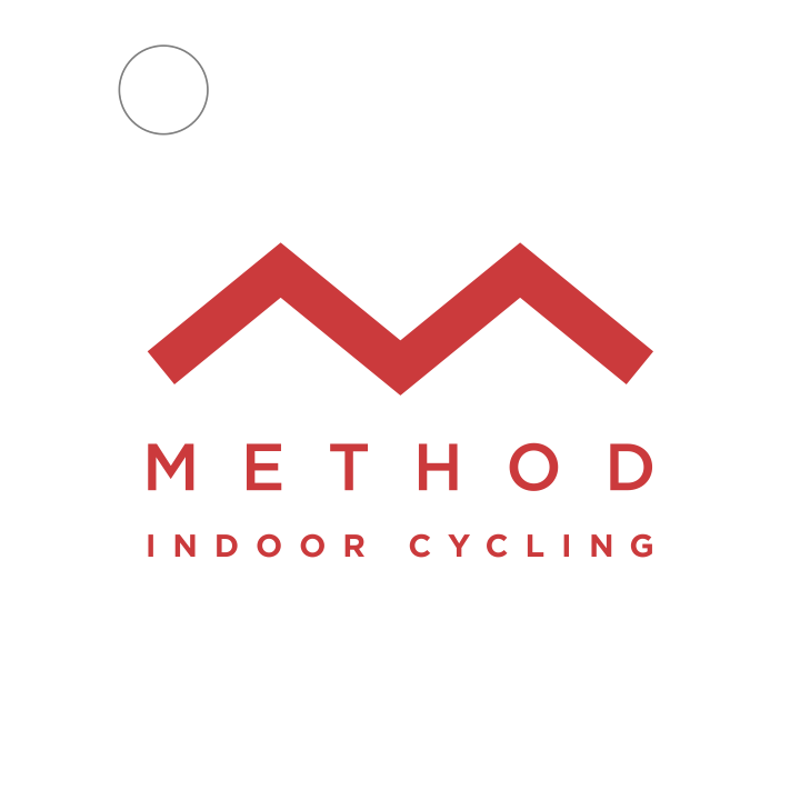 METHOD_logo_primary_RED.png