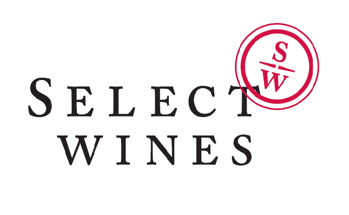 Logo - Select Wines.png