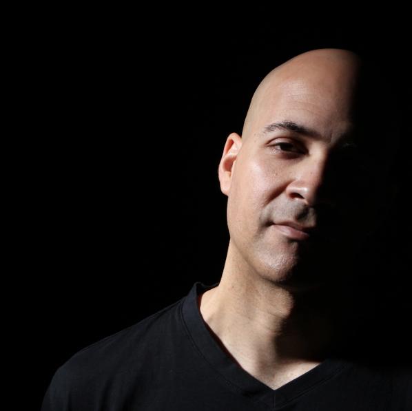 Garth Trinidad, Musical Curator