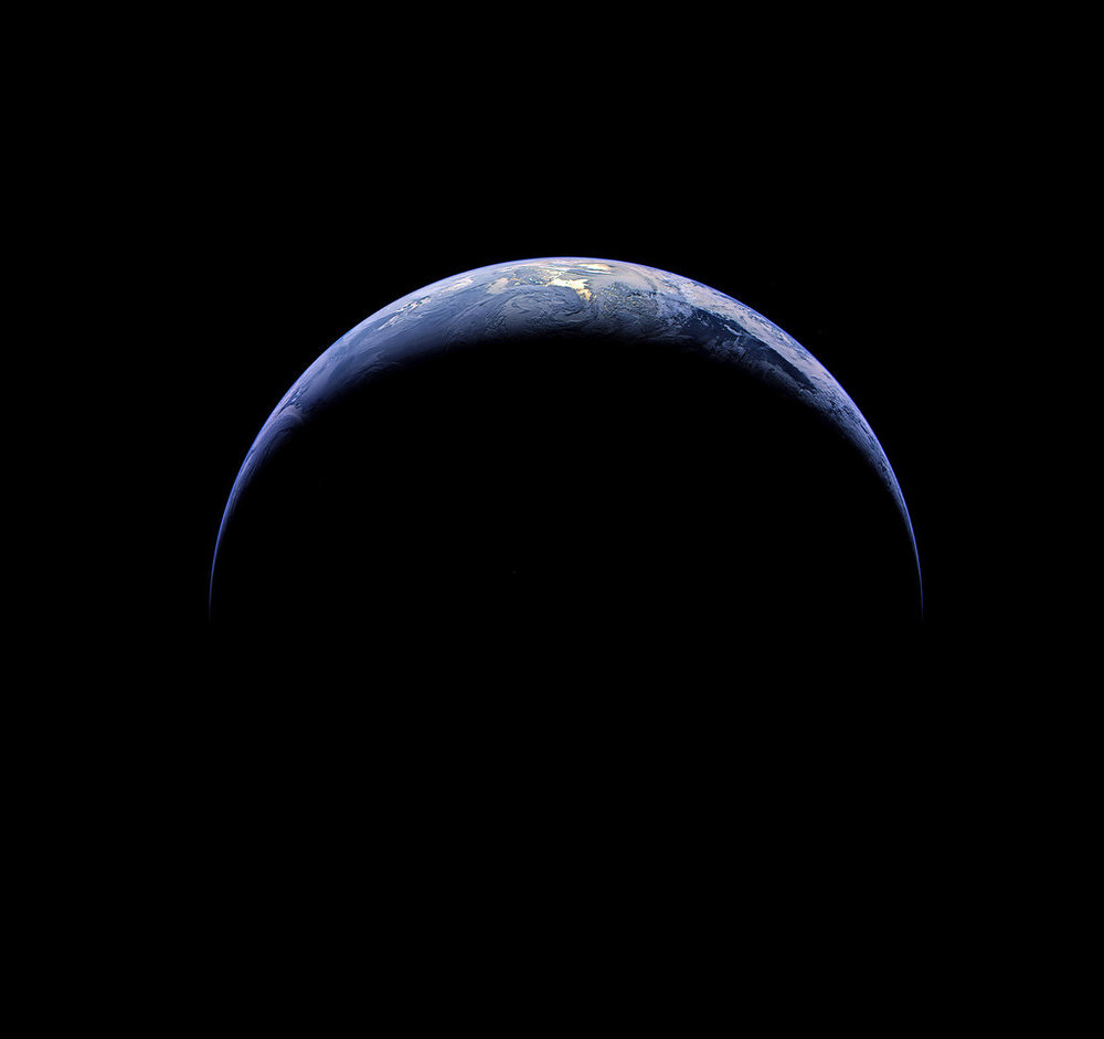 earth from afar.jpg