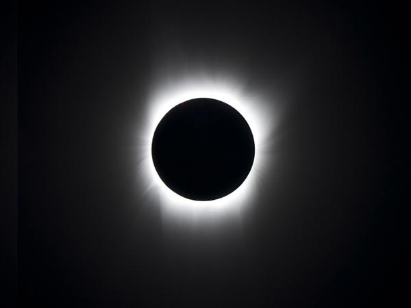 nasa_469309main_20100711eclipse.jpg
