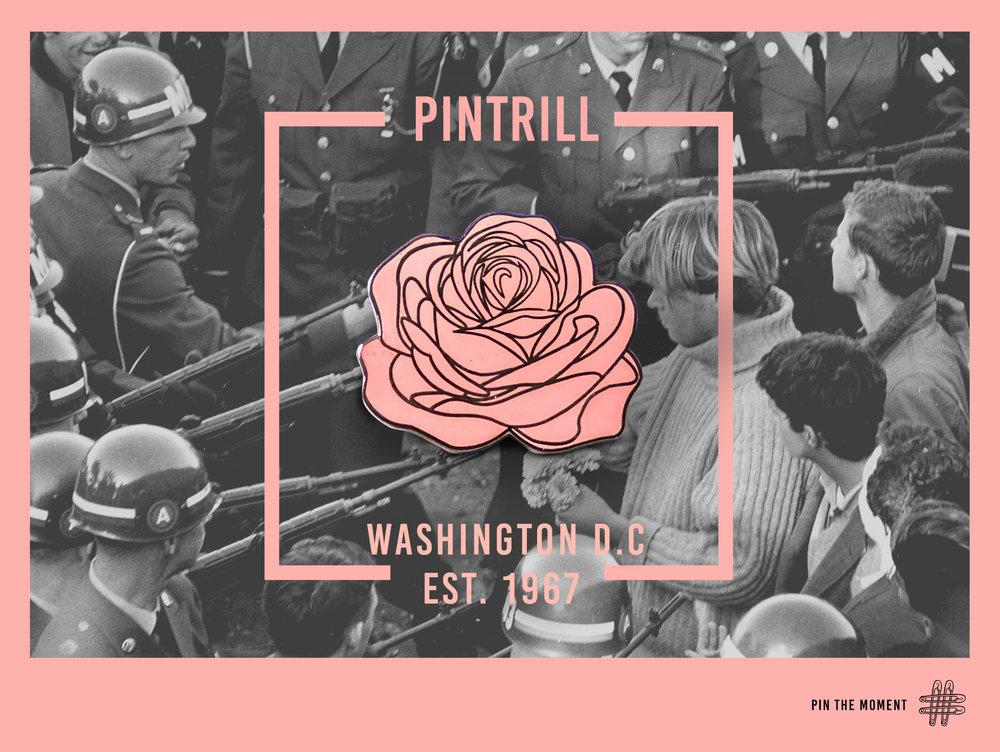 pintril_poweflower_ad.jpg