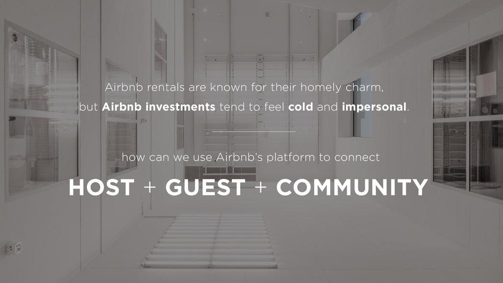 AIRBNB-—-ARTHOUSE-02.jpg