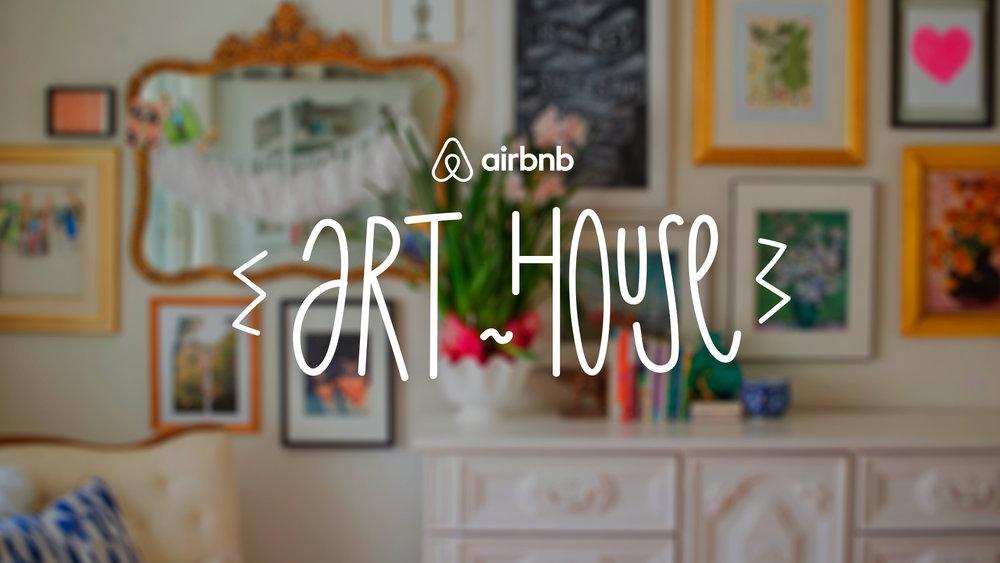 AIRBNB-—-ARTHOUSE-03.jpg