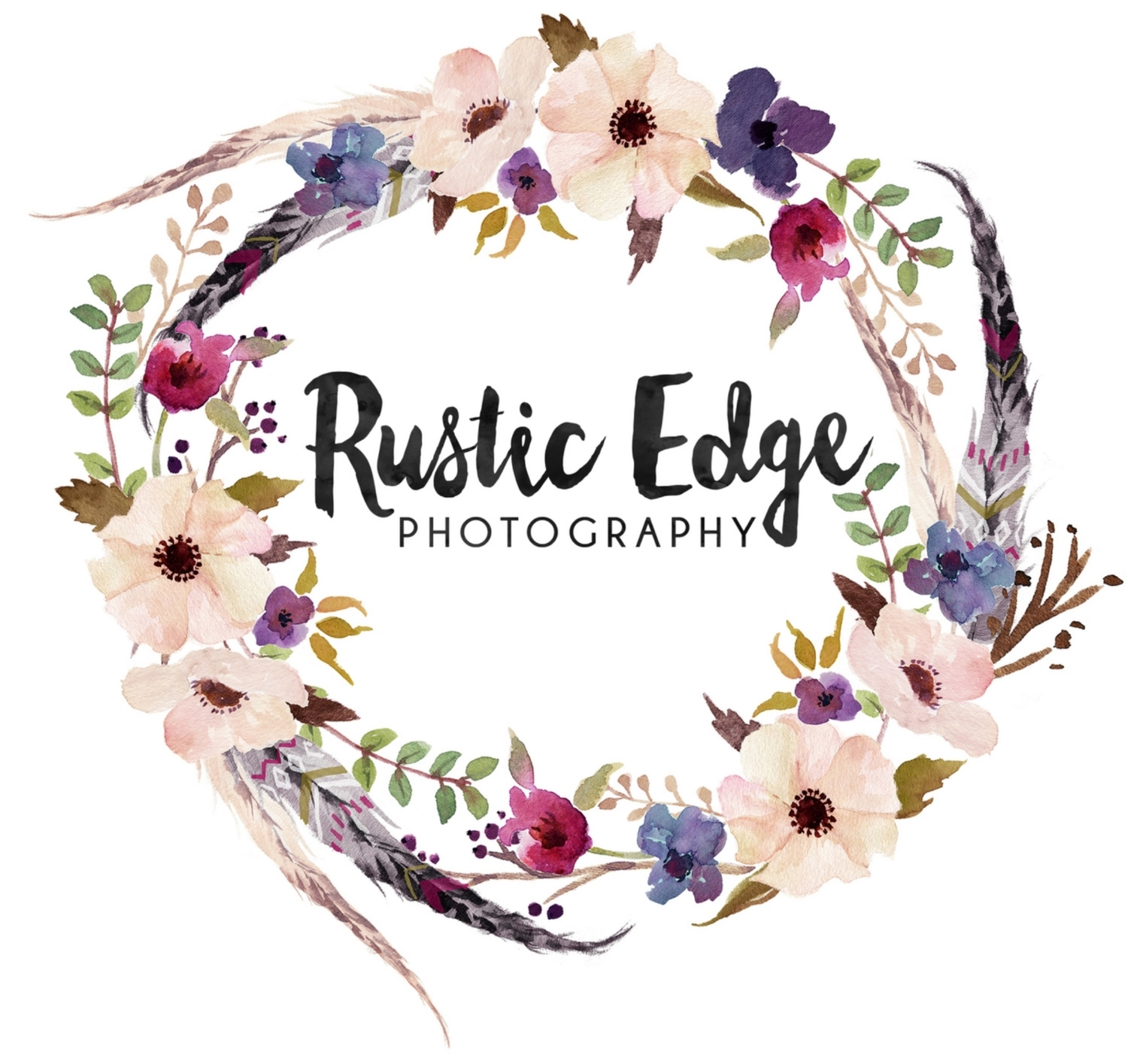 Rustic Edge Photography