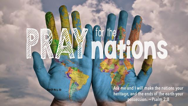 PrayfortheNations.jpg