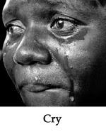 child-crying.jpg