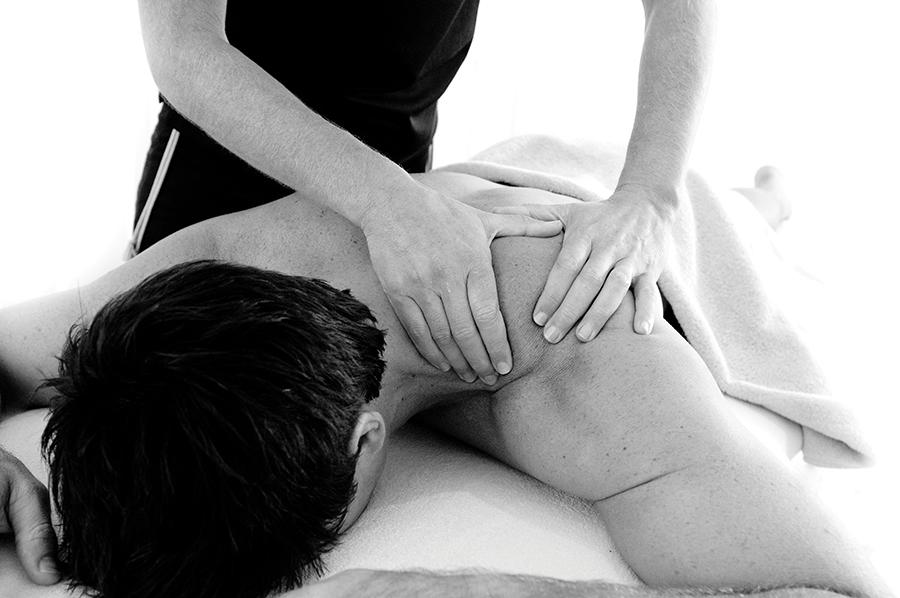 back-massage-3.jpg